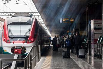 Trenitalia, ecco le novità del nuovo biglietto regionale