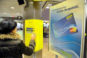 Ufficio Per Richiesta Disoccupazione : Social card 2016: fino a 400 euro al mese per i disoccupati. ecco