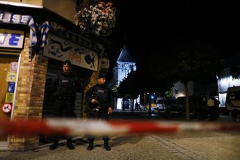 Francia, la comunità musulmana rifiuta la sepoltura al killer di Rouen