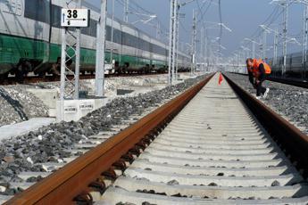 Trenitalia: dal 1 agosto entrano in vigore i nuovi biglietti regionali