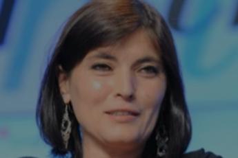 Morta a 45 anni la giornalista di Sky Tg24 Letizia Leviti