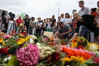Monaco, Farnesina: nessun italiano tra vittime e feriti