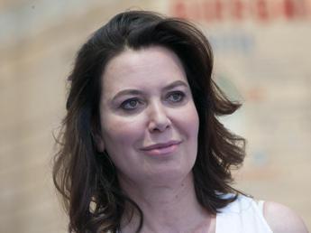 Sabina Guzzanti: Quando la tv era libera scatenava una grande partecipazione