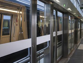 Salini Impregilo, contratto da 203 milioni per metro Parigi
