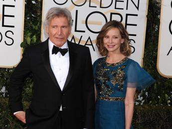 Buon compleanno Harrison Ford, ecco i 10 film da non perdere