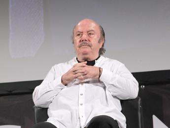 Grazie al Puff di Lando oggi sono Lino Banfi