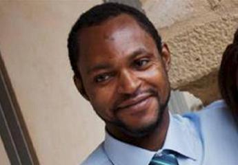 Fermo, l'addio a Emmanuel Chidi Namdi. L'Arcivescovo: I disperati siamo noi