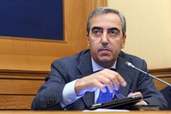 Roma, Gasparri: Candidato sindaco? Nei prossimi giorni farò proposta concreta