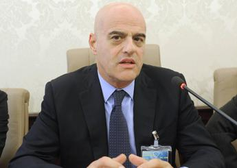Eni reaffirms commitment to Libya