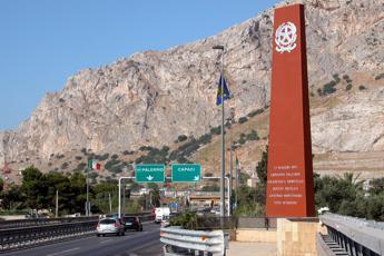 Falcone, Tofalo: Nella sua memoria la forza per contrastare la mafia