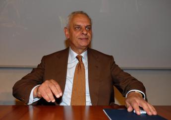 Appello Marcello Pera: Il virus non può uccidere le istituzioni