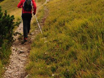 Boom di guide ambientali, pronte per accompagnare 1,4 mln di turisti