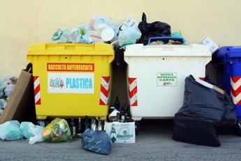 Tassa sui rifiuti, come calcolarla
