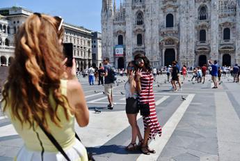 Turismo, appello al governo: 500mila posti di lavoro e crescita del Pil se investe nel settore