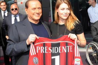 Milan ai cinesi, finisce l'era Berlusconi: 31 anni di successi