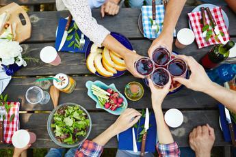 Vino vegano promosso dai millennials