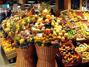 Lancet lancia dieta sana universale, cosa prevede