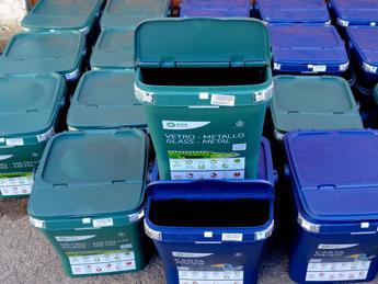 Aperte le iscrizioni alla Settimana per la riduzione dei rifiuti