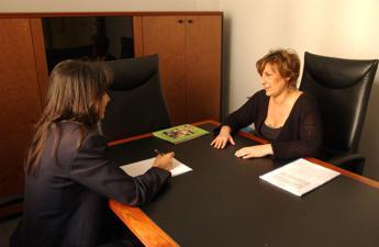 Adecco: a Cuneo 150 nuove opportunità professionali