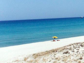 Relax e risparmio, oltre 8 milioni di italiani in vacanza a settembre