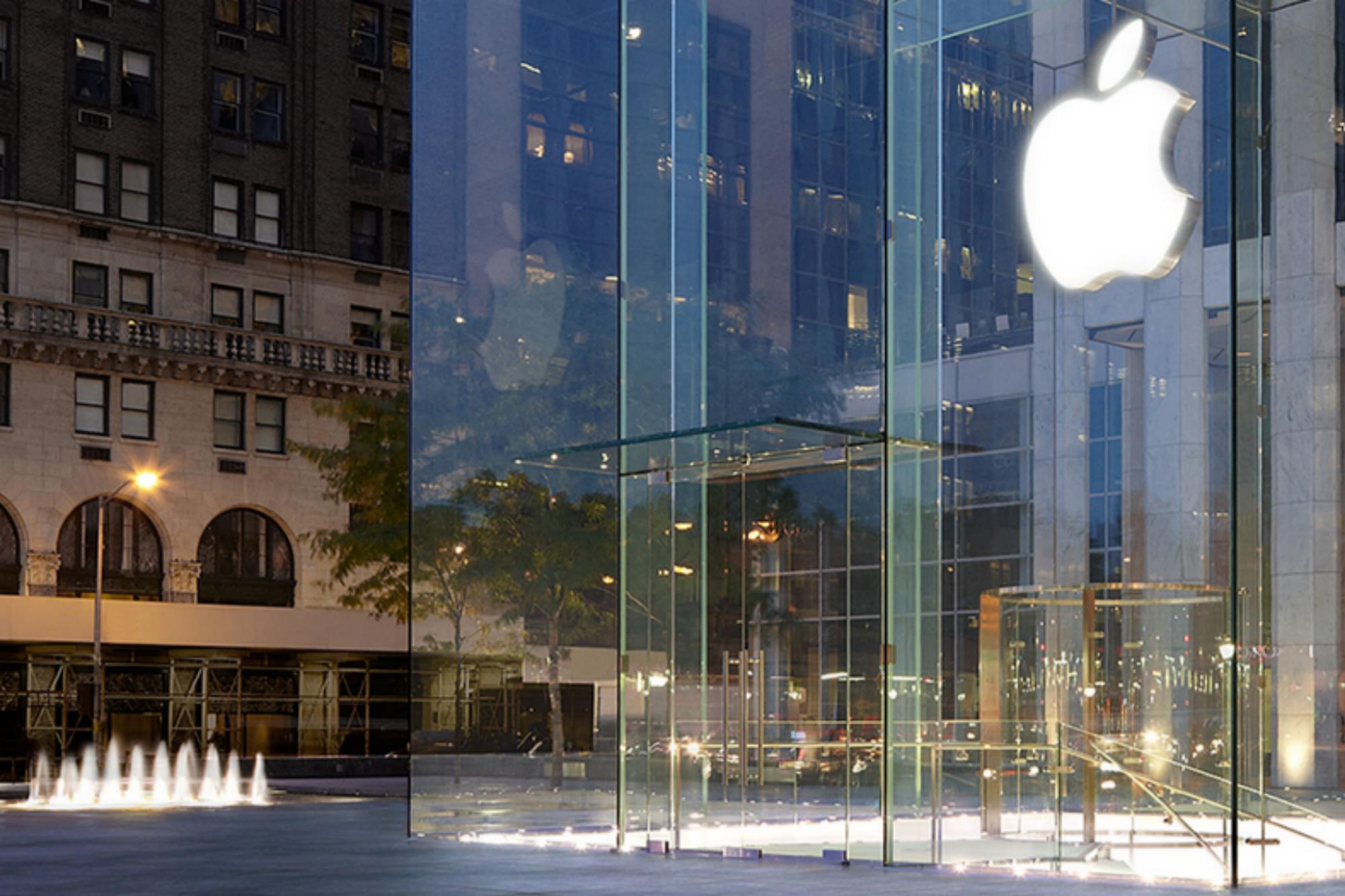 Apple, Irlanda verso ricorso contro Ue