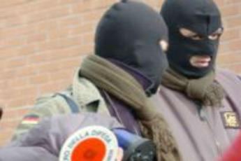 Assets worth €35mln seized from Calabrian mafia suspects