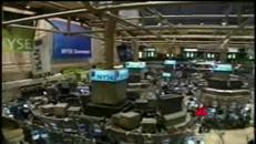 La Borsa di Milano chiude la seduta in deciso rialzo