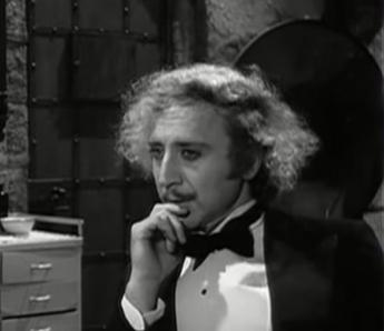 E' morto Gene Wilder, addio al dottor Frankenstein di Mel Brooks