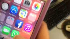 Facebook da oggi può 'spiarti' su Whatsapp: ecco come evitarlo