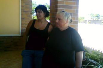 Omicidio di Sarah Scazzi: depositate le motivazioni della sentenza