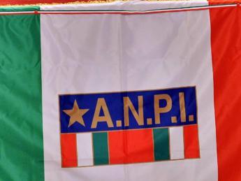 Referendum, Anpi dice sì a incontro Renzi-Smuraglia: Occasione di confronto