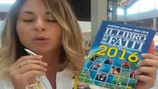 Boom del Libro dei Fatti al Meeting, distribuite oltre 5.000 copie