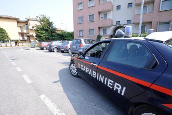Catania, tre profughi picchiati dal branco con mazze da baseball