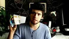 A 17 anni costruisce 'mini' macchina verità portatile