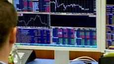 Le borse europee chiudono in territorio negativo una seduta volatile, caratterizzata da scambi sottili
