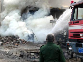 UN condemns TV cameraman's killing in Yemen bomb attack