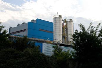 Rifiuti, igienisti: le discariche inquinano più degli inceneritori