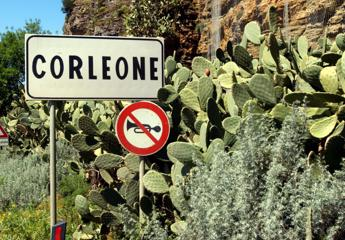Infiltrazioni mafiose: il Cdm scioglie il Comune di Corleone