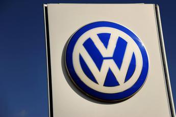 Volkswagen, sanzione da 5 milioni dall'Antitrust italiano