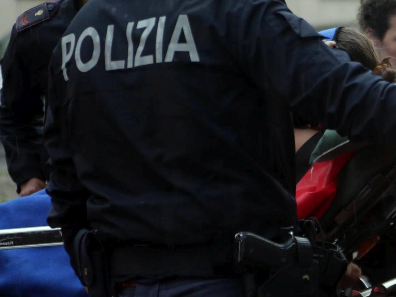 Rintracciato in Croazia il piccolo Cesare Avenati, sottratto nel 2011 dalla madre