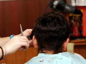 Hair styling: un giro d'affari da 508 mld