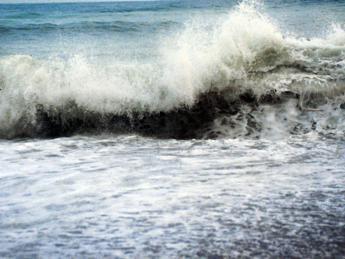 Allarme scienziati su oceani e mari: Sono sempre più caldi