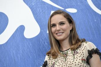 Natalie Portman rifiuta Nobel ebraico
