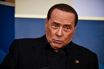 Gli 80 anni di nonno Silvio