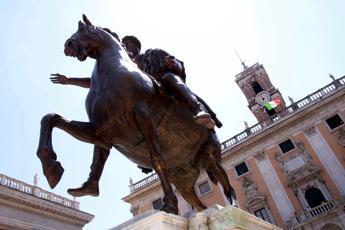 Roma, si dimette commissario per il debito storico del Comune