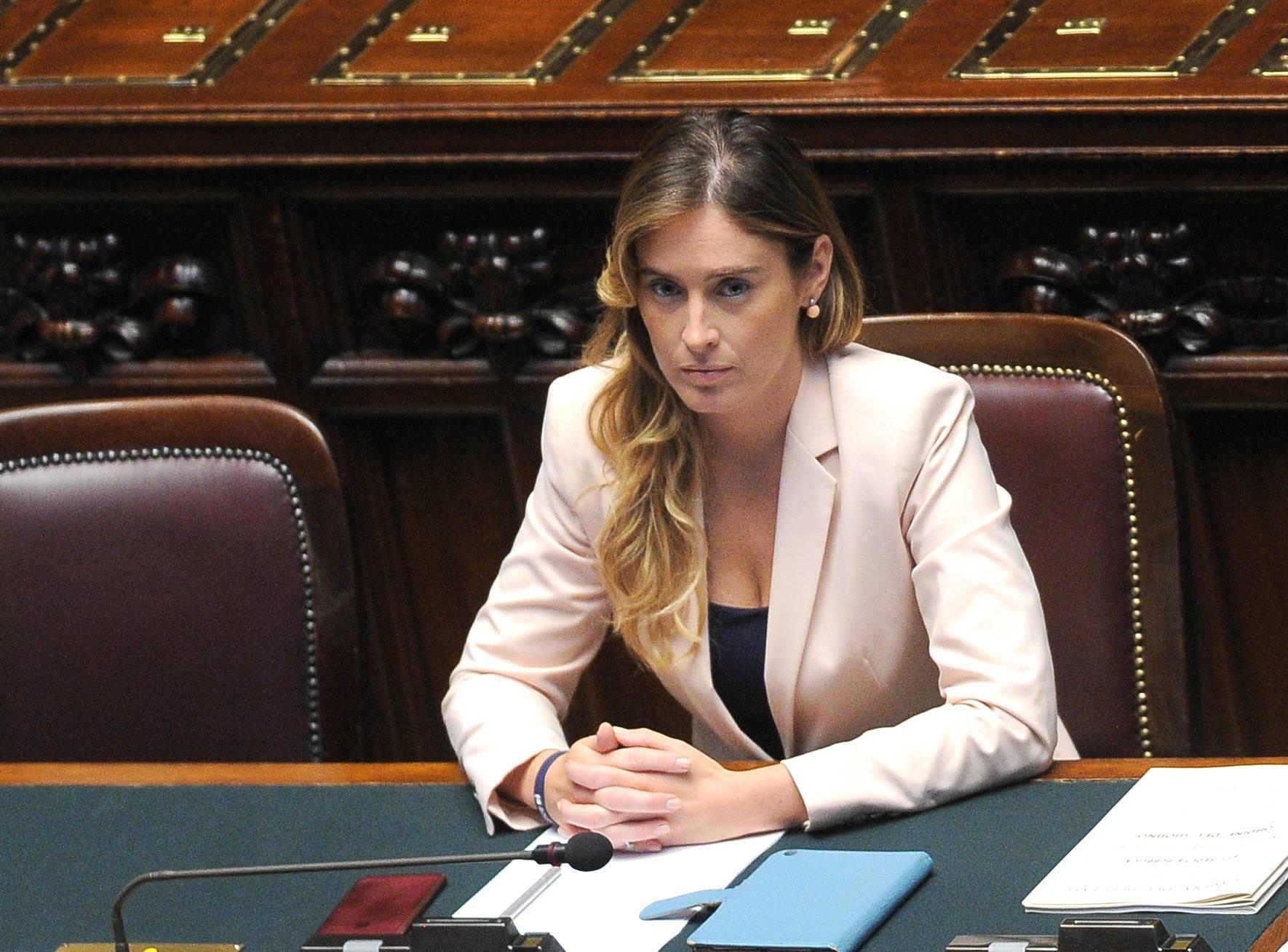 """Boschi: """"In Sud America non con un volo Stato, spesi 12.000 euro"""""""