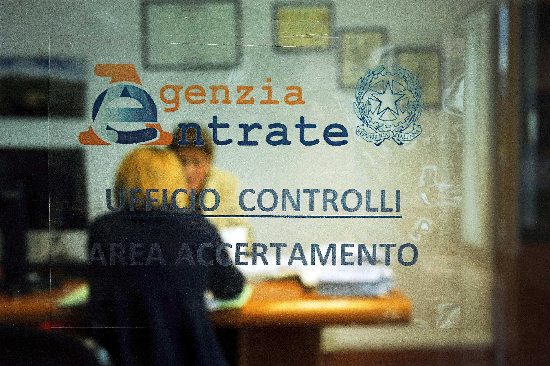 Consiglio di Stato sospende concorso per 175 dirigenti all'Agenzia delle Entrate
