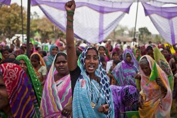 India, Corte Suprema vieta divorzio istantaneo
