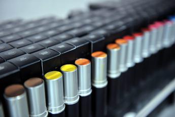 La Corte Giustizia UE conferma divieto ai test cosmetici su animali