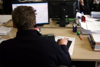 Infojobs, +13% offerte di lavoro in primi 6 mesi dell'anno